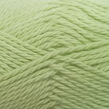 Honeydew - Cotton 4ply